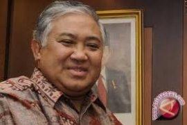 Din Syamsuddin Jadi Pembicara di Forum Muslim-Katolik di Vatikan