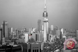 Kuwait butuh 1.600 TKI profesional