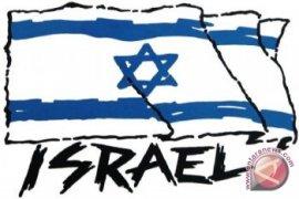 Menteri Israel : Amerika Telah Tinggalkan Israel