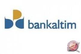Bankaltim Nunukan Siapkan Rp14 Miliar untuk KUR