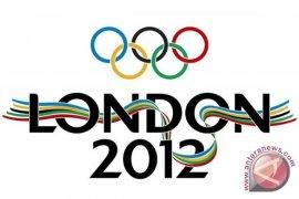 Indonesia resmi calonkan diri tuan rumah Olimpiade 2032