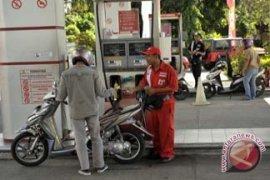 Pertamina Bali Siapkan Cadangan BBM 10 Persen