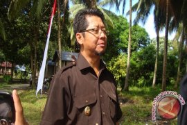 Wakil Wali Kota: Realisasi Dana Bansos Kecil