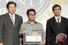 Tokobagus.com Raih Top Brand Award