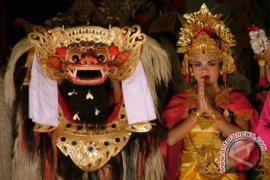 Hotel di Bali dipadati wisatawan domestik