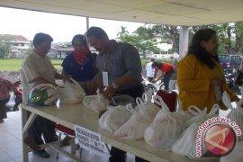 Apindo Kalbar Siapkan Tiga Ribu Paket Pasar Murah