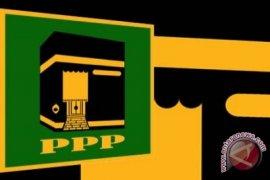 PPP: Isu Penyimpangan Dana Haji Skenario Disengaja