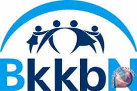 BKKBN Bengkulu bentuk 138 Kampung KB