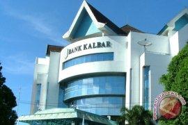 Bank Kalbar Gandeng SMF Untuk Pembiayaan KPR