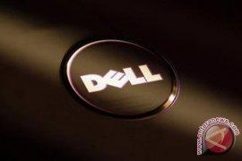 Notebook Dell Meledak Karena Game