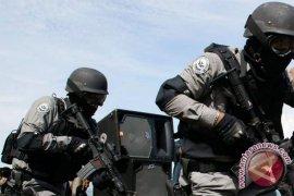 KMKS : Penanganan Dugaan Teroris Warga Sambas Profesional