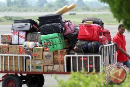 Indonesia, Britain, Australia discuss air cargo