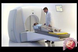 Bedah Tumor Otak Tanpa Pisau Dengan Gamma-Knife