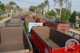 Bengkulu kembali tunda pembatasan BBM subsidi