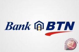 BTN-Jasindo Bentuk Perusahaan Asuransi Patungan