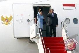 Presiden SBY akan Usul Protokol Anti-Penistaan Agama di PBB