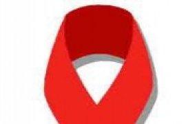 Dinas Kesehatan Penajam Galakkan Sosialisasi HIV/AIDS