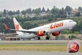 Lion Air: Sembahyang Kubur Dorong Peningkatan Penumpang