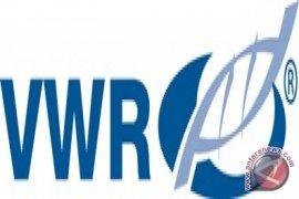 VWR Interntaional, LLC Mengakuisisi Klen International
