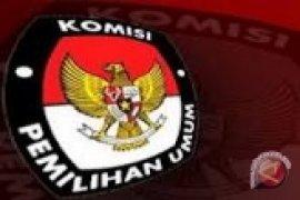 Sekretaris KPU Kaur disarankan mundur