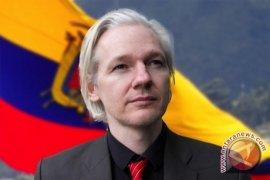 Wikileaks Bocorkan Lagi Kawat Diplomat AS