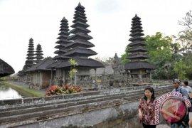 """Bali adakan pameran situs dan ritus """"Tiga Wilayah Rohani"""""""