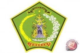 Kabupaten Jembrana Butuh Dokter Jiwa
