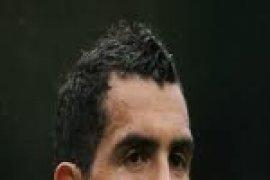 Tevez tidak dipanggil masuk timnas argentina