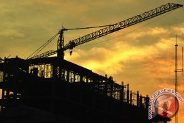 4.295 pekerja dirumahkan akibat wabah COVID-19