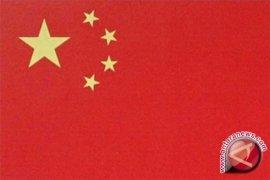 Tiongkok Perketat Izin Tinggal Tetap Warga Asing