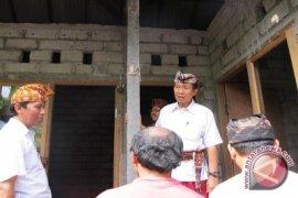 BPS: Ekspor Perabotan Rumah dari Bali Merosot