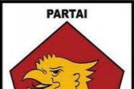 Gerindra yakin raih 70 persen suara Bengkulu