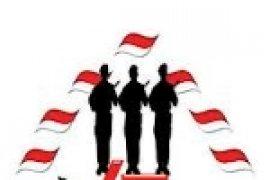 Tiga Prajurit Dianugerahi Satya Lencana Kesetiaan