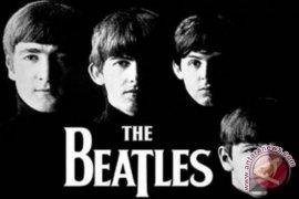 Konser Amal Rayakan 50 Tahun The Beatles