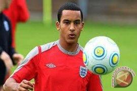 Walcott berharap kemenangan di Turki dongkrak moril Arsenal