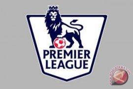 Watford bekuk Chelsea 4-1