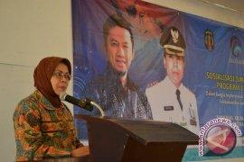Seluruh Wilayah Indonesia Terjangkau Telekomunikasi Pada 2014