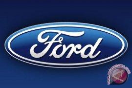 Ford Motor Co Recall 2.618 Focus Listrik