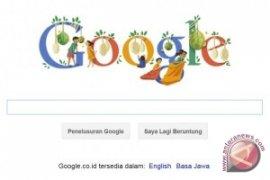 Awas, Peretas Bidik Pengguna Google Lewat Tautan Jahat