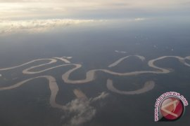 WWF Indonesia : Kapuas Hulu Dijadikan Kawasan Agropolitan