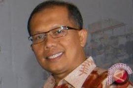 LKBN ANTARA Kutuk Kekerasan terhadap Wartawan