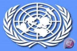 Komisi PBB Minta Pastur Tertuduh Pelecehan Diberhentikan