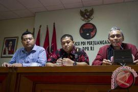 Kawal pilkada, PDI Perjuangan kerahkan 120.000 saksi