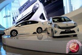 Mobil Murah Berpotensi Capai Penjualan 150.000 Unit