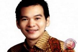 Daniel Dukung Pembangunan Pabrik Karet di Pehuluan