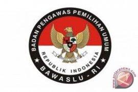 Kinerja PPS dan KPPS  Kota Bengkulu buruk