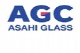AGC (Asahi Glass Co., Ltd.) telah Memperoleh Hak Lisensi-Merek Piala Dunia FIFA 2014