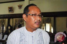 """Diskominfo Bangka Belitung buat """"website"""" gratis untuk sekolah"""