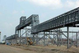 JFE Steel Dukung Program Industri Komponen Otomotif
