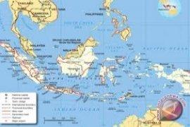 USAID Andalkan Indonesia Turunkan Emisi Karbon